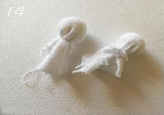 Шьем игрушки из носков (13)