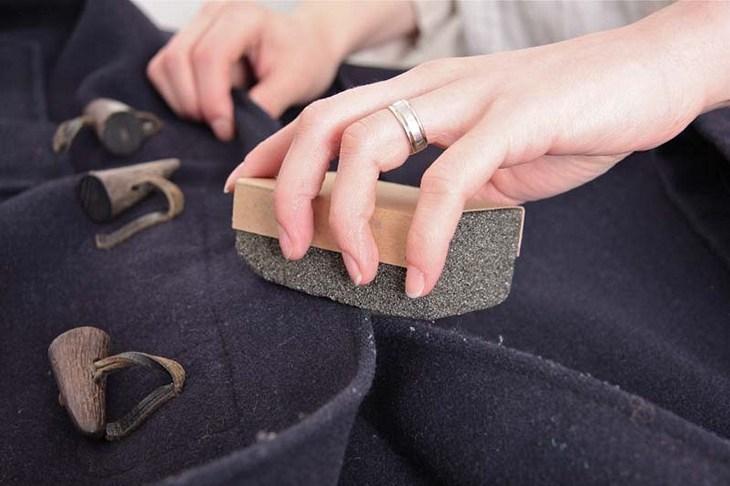 Полезные советы по уходу за одеждой и аксессуарами (1)