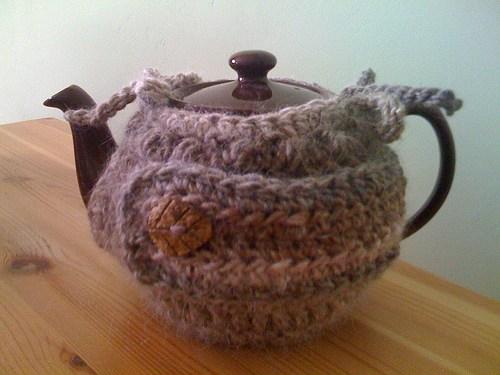грелки на чайник своими руками (27)