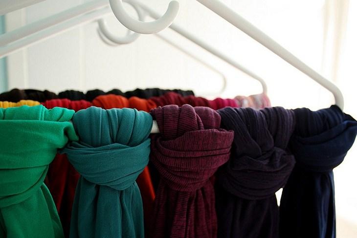 Полезные советы по уходу за одеждой и аксессуарами (3)