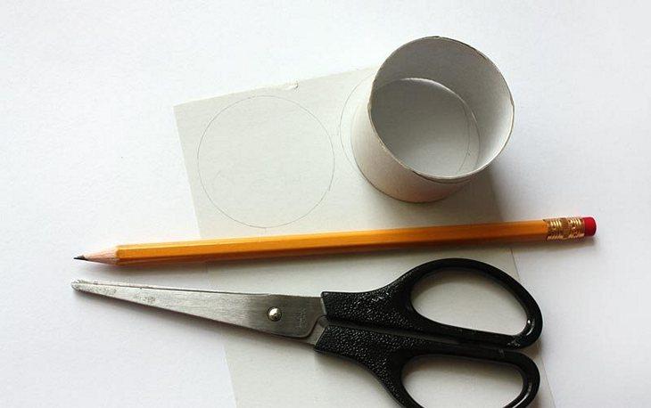 Мини коробочка ручной работы (4)