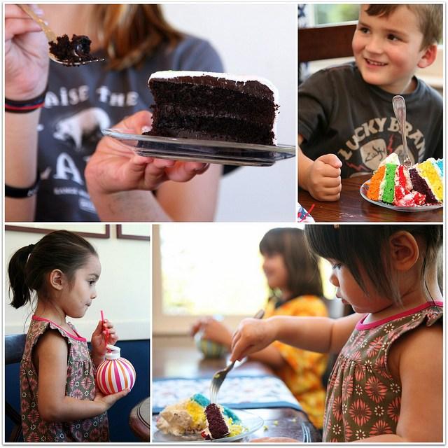 Шесть супер продуктов для вашего ребёнка (5)