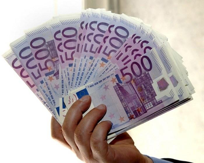 Как привлечь денежки в свою жизнь (2)