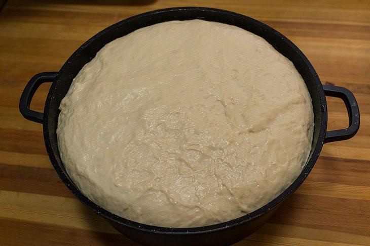 Пироги с капустой (24)