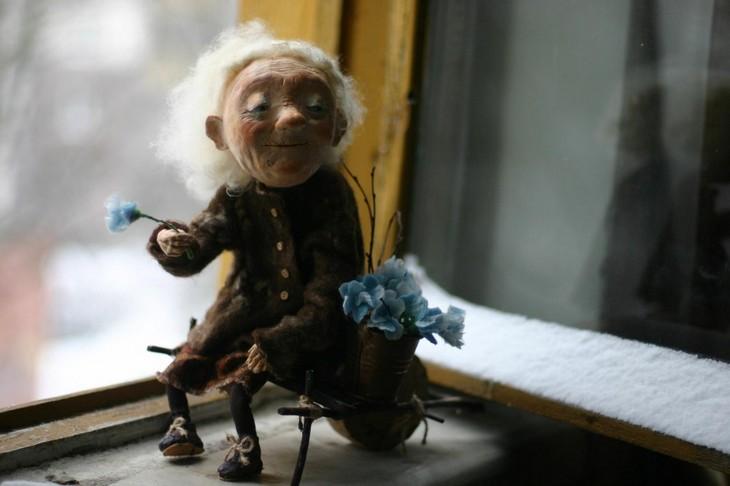 Волшебные войлочные куклы (32)