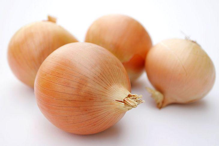 Полезные свойства лука, чем полезен лук (3)