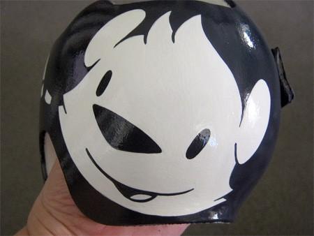 Веселые шлемы (33)