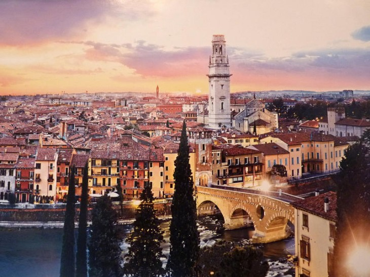 10 самых романтичных мест планеты