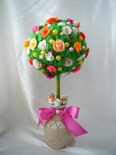 3-topiary