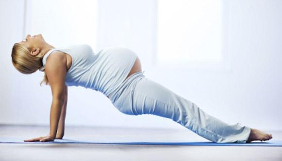 fitness-dlya-beremennyx