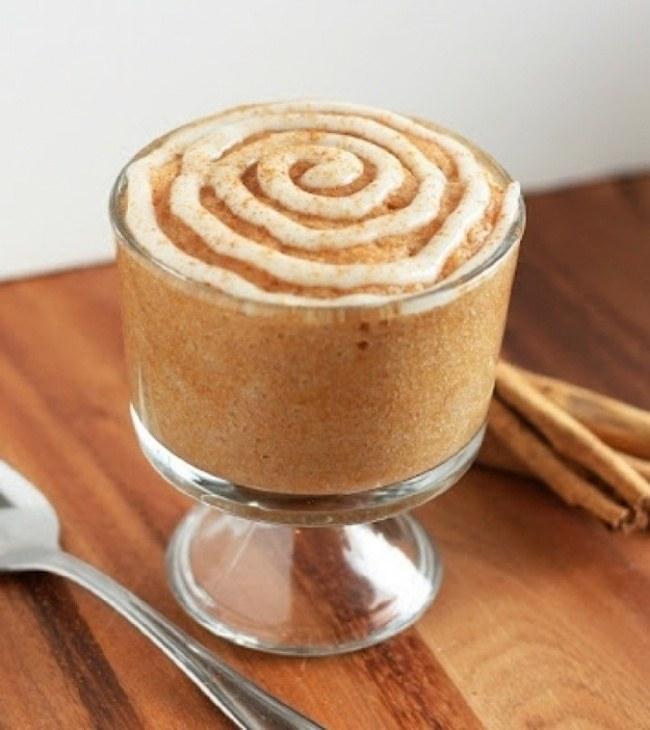 17 блюд, которые можно быстро приготовить в микроволновке (6)