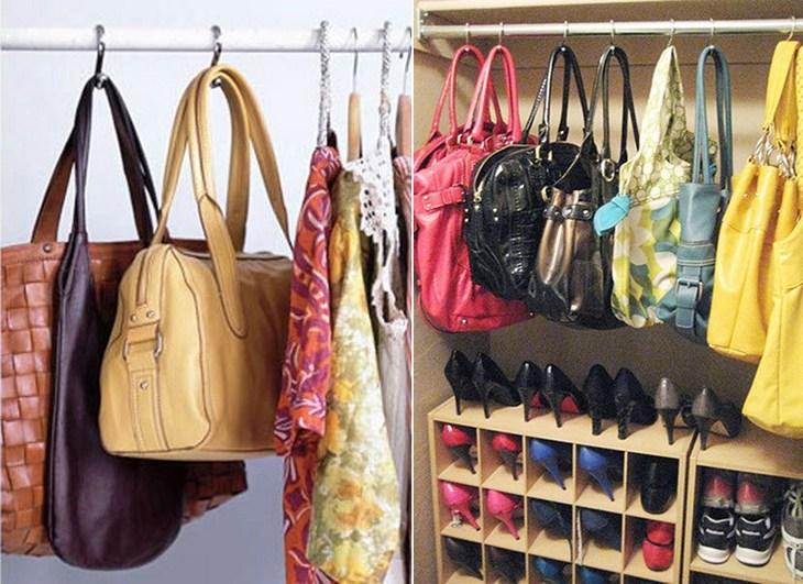 Полезные советы по уходу за одеждой и аксессуарами (2)
