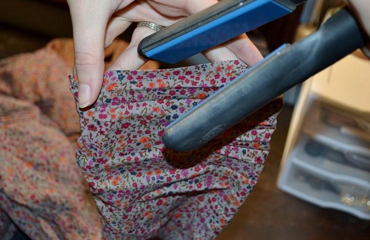 Полезные советы по уходу за одеждой и аксессуарами (4)