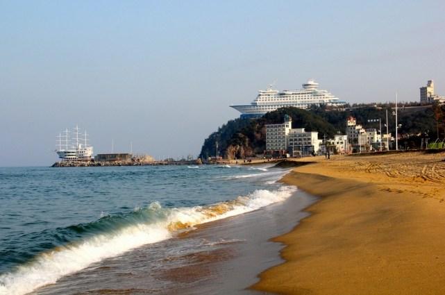 20 самых удивительных отелей в мире (20)