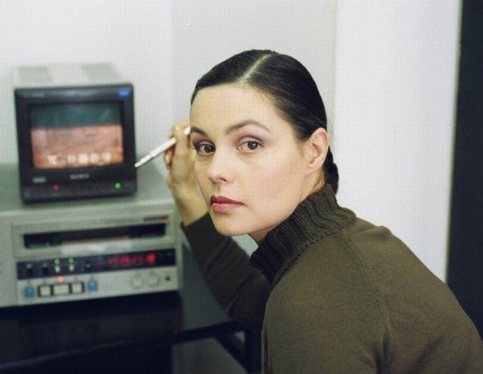 Екатерина Сергеевна Андреева (18)