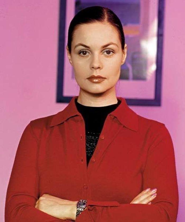 Екатерина Сергеевна Андреева (30)