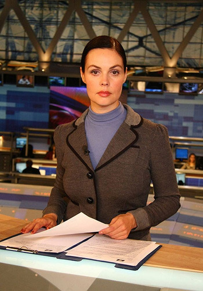 Екатерина Сергеевна Андреева (26)
