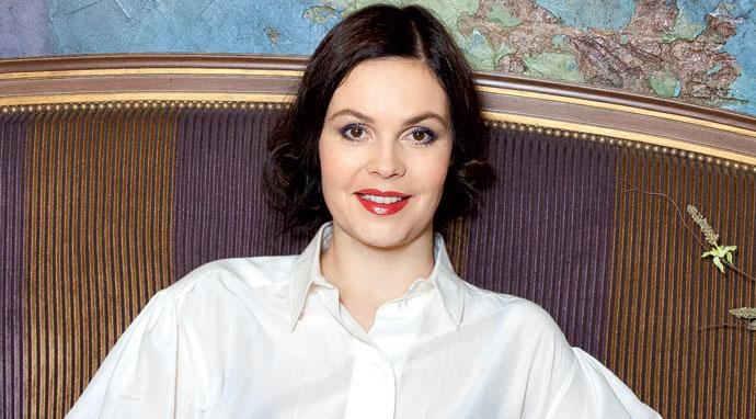 Екатерина Сергеевна Андреева (15)