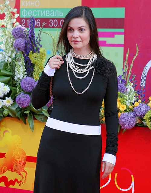 Екатерина Сергеевна Андреева (14)