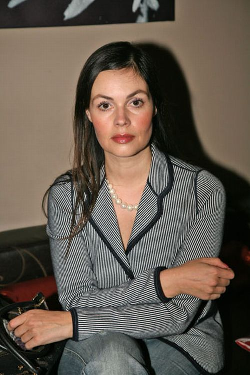 Екатерина Сергеевна Андреева (11)