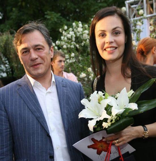 Екатерина Сергеевна Андреева (7)