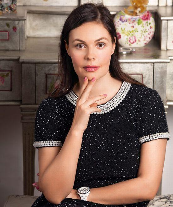 Екатерина Сергеевна Андреева (6)
