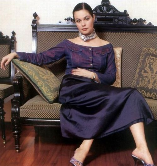 Екатерина Сергеевна Андреева (2)