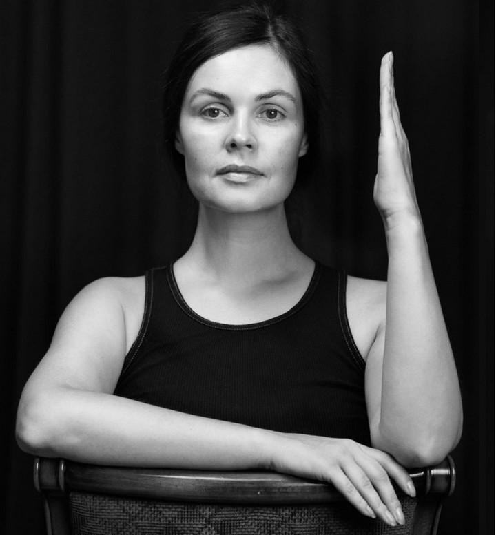 Екатерина Сергеевна Андреева (1)