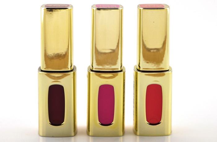 L'Oreal-Paris-Extraordinaire-by-Colour-Riche-Lip-Colour-1