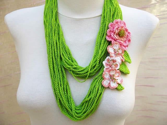 aksses_crochet1 (1)