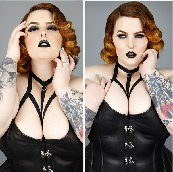 tess_holliday_12