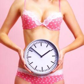 Narushenie-menstrualnogo-tsikla