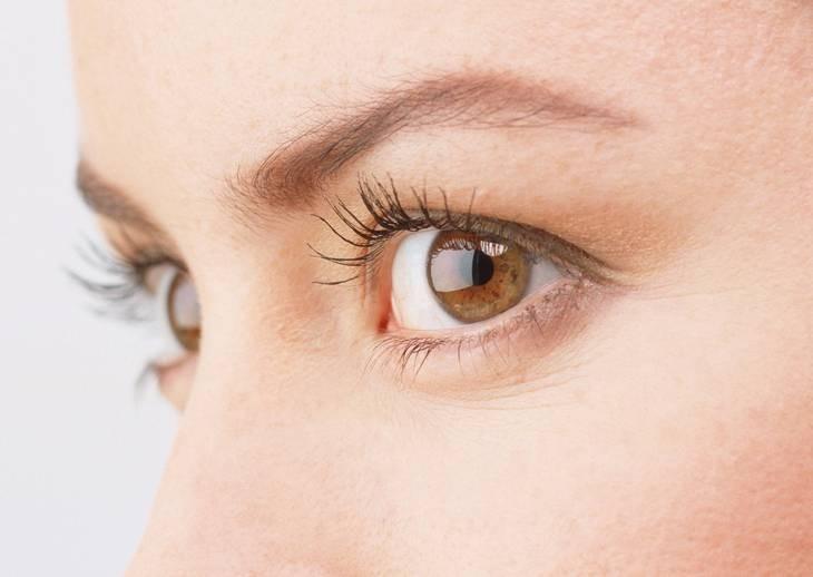 Почему ухудшается зрение. 5 причин (2)