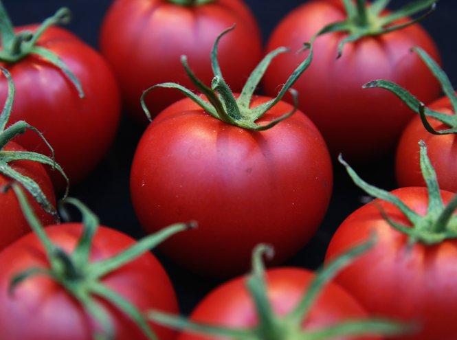 10 продуктов, которые нельзя хранить в холодильнике (10)
