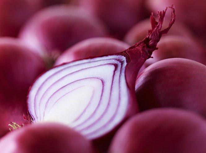 10 продуктов, которые нельзя хранить в холодильнике (1)