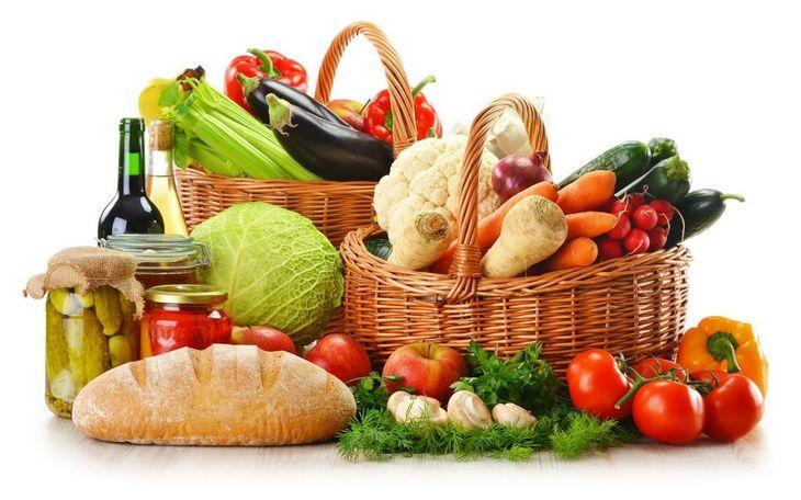 10 продуктов, которые нельзя хранить в холодильнике (11)