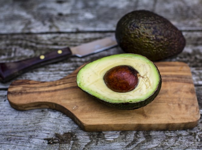10 продуктов, которые нельзя хранить в холодильнике (8)