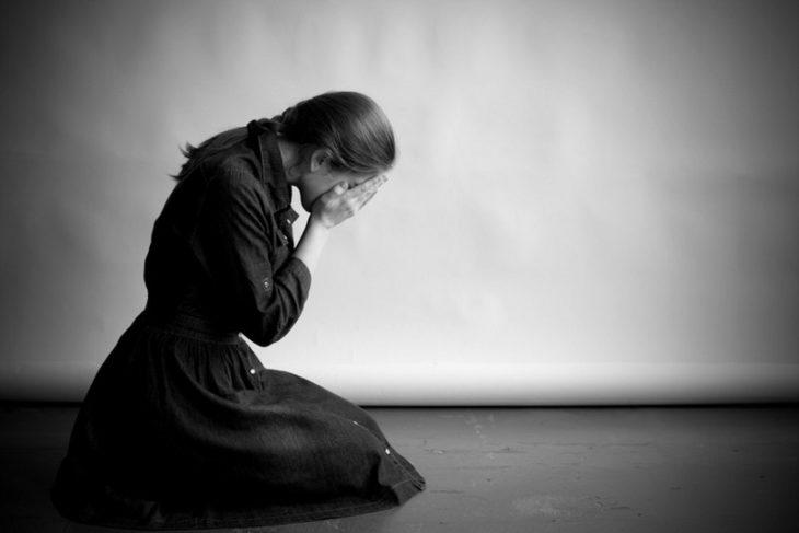 6 фраз, которые не стоит говорить человеку в депрессии (1)