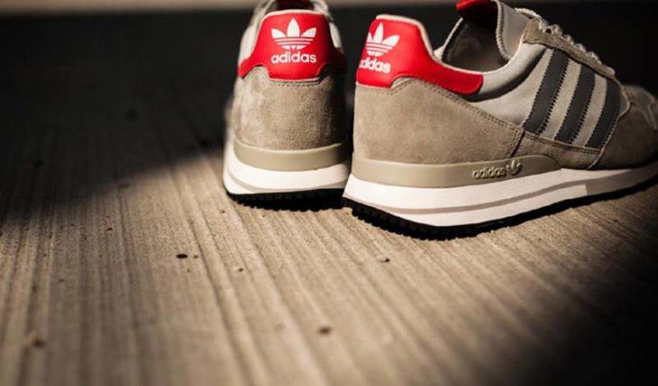 Как избавить обувь от неприятного запаха (2)