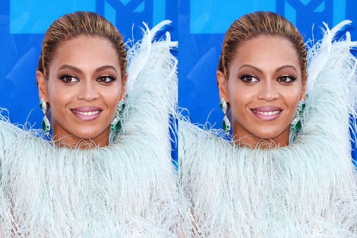 Как бы выглядели знаменитости с бровями – «ниточками» (3)